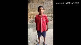 bhalapaibara dei  upahara / apanarabali mana tate deli