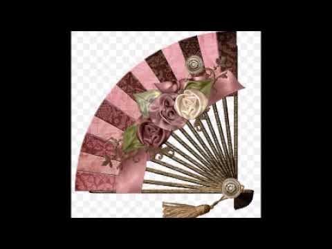 Die Oleanderfrauen YouTube Hörbuch auf Deutsch