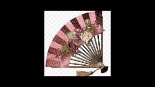 Die Oleanderfrauen Hörbuch