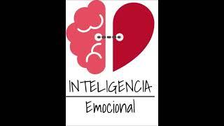 Inteligencia Emocional / Vivir desde el Desapego