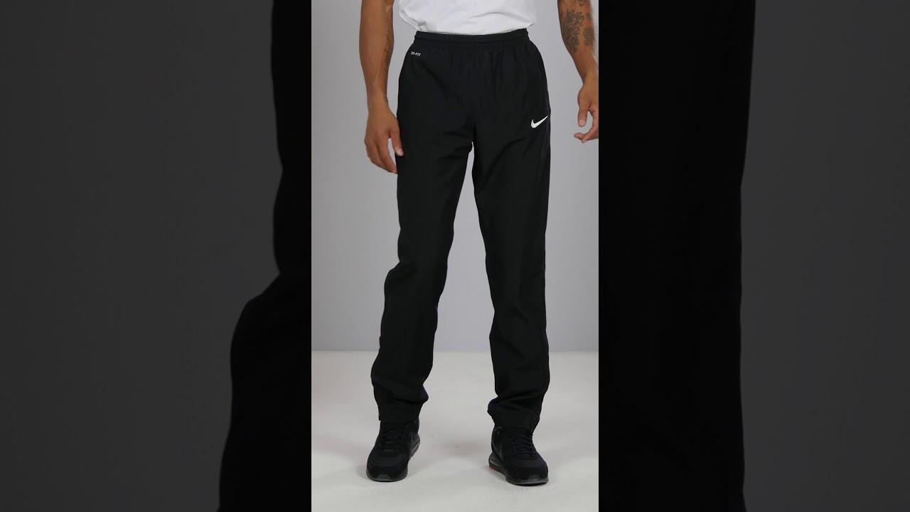 bfabfb214f Ace - Nike Libero Slim Leg Track Pants