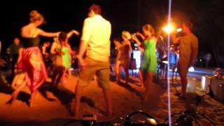 DJ Tank Phuket Thailand.mp4