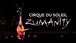 Video Zumanity by Cirque du Soleil - Official Trailer download MP3, 3GP, MP4, WEBM, AVI, FLV Juli 2018