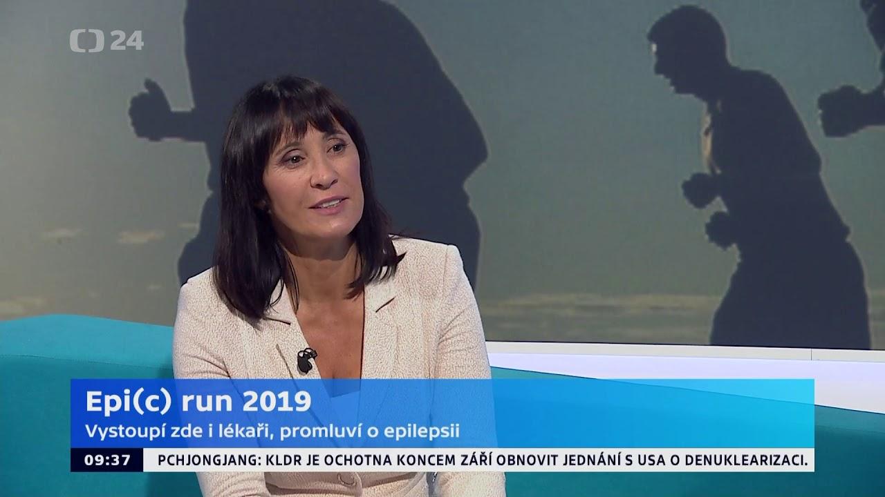Studio 6 - Epi(c)run 2019