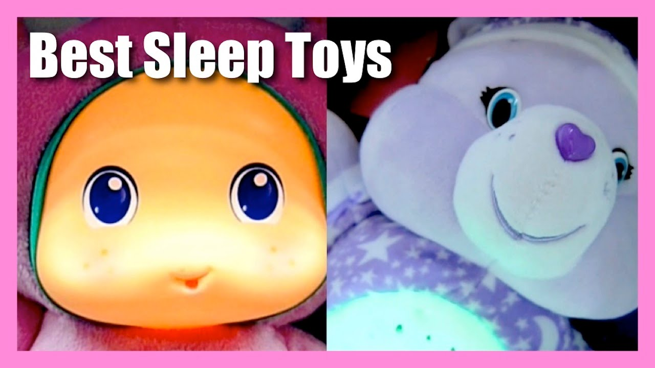 Best Nightlight For Sleep Best Sleep Toys Care Bears Night Light Bear Hasbro Gloworm Fisher Price Soothe And Glow Giraffe