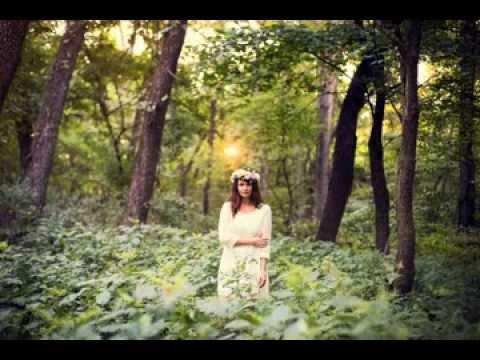 GARDIENNE - The Garden