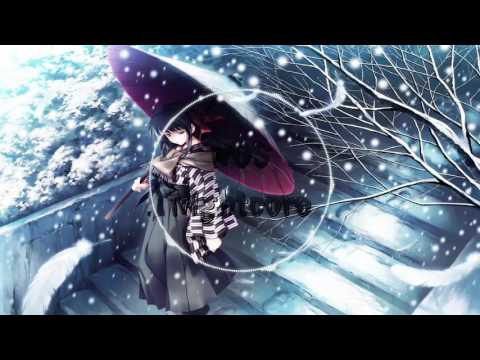 Nightcore NEFFEX - Watch Me [1 Hour]