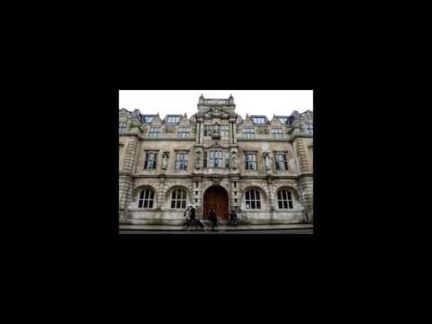 University of Oxford - Wikipedia the free encyclopedia