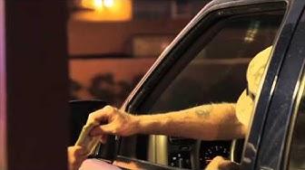 ACTV Presents: Glendale 9 Drive-In