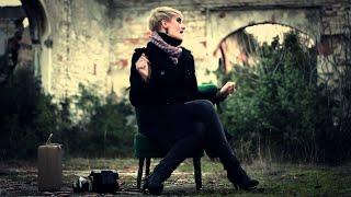 Irena Giorgi - Zar se noćaš opet ljutiš (Denis Goldin Remix Radio E...