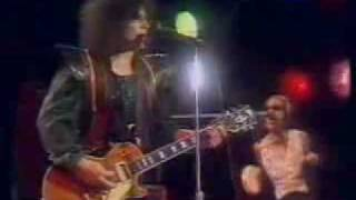Marc Bolan/T.REX - Jeepster