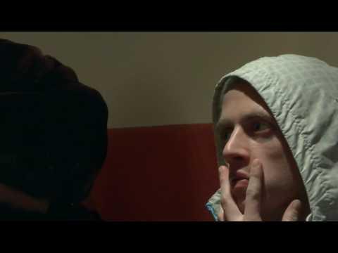 Greek Pete Trailer2
