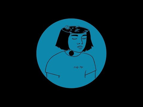 Subjoi - The Way I Feel