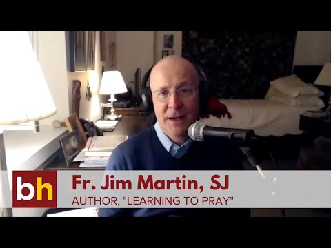 Jim Martin interview, Feb. 2021