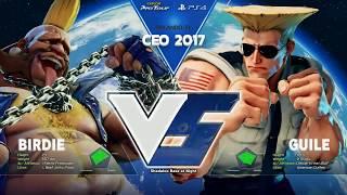 Street Fighter V Learn more at: http://www.streetfighter.com Facebo...