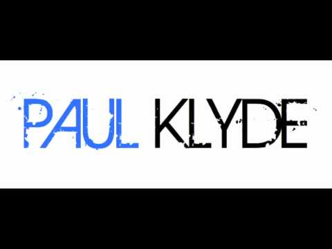 Cirez D vs. Sneaky Sound System & Funkagenda vs. Axwell - Vibe ON Pictures OFF (Paul Klyde Bootleg)