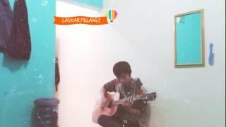 Download lagu lagu inspirasi....Laskar pelangi