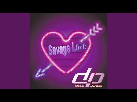 savage-love-(laxed---siren-beat)