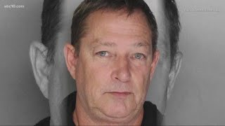 Arrest made in 27-year-old NorCal Rapist cold case