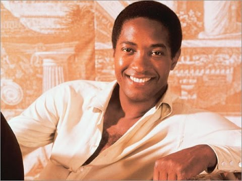 THE MURDER OF SAM COOKE