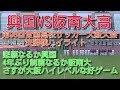興国VS阪南大高 第98回全国高校サッカー大阪大会決勝戦ハイライト 悲願なるか興国、阪南大4年ぶり制覇か