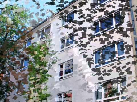 TF Franke Hausverwaltung Praesentation