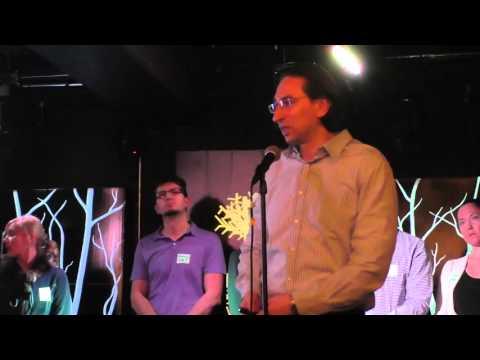 США 3509: Работа, интервью, резюме - тусняк в ночном клубе - продолжение