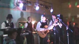 Picale, picale - La Funa Orquesta