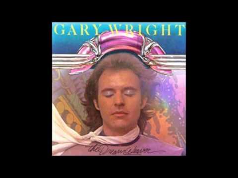 "Gary Wright ""Dream Weaver"" The Dream Weaver (1975) HQ"