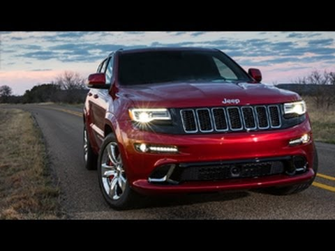 Upcoming SUVs to be Launch in India 2014 - YouTube