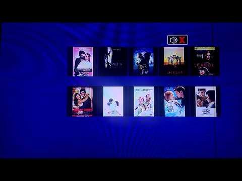 #ALPHASAT GO!!! - IKS e IPTV + VOD