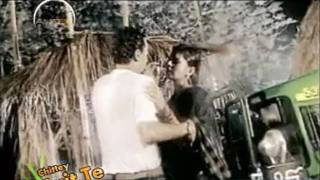 Miss Pooja & Geeta Zaildar - Chitte Suit Te [HD]