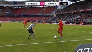 Philippe Coutinho vs NURNBERG (FRIENDLY)   11/01/2020 HD