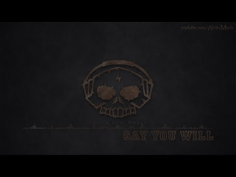 Say You Will  Ramin  1970s Rock Music
