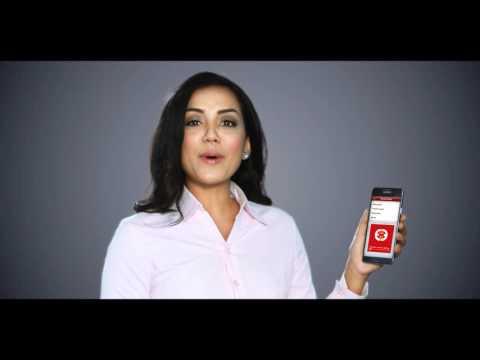 Everest Bank Mobile Application