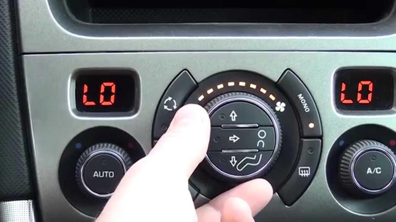 отзыв об автомобиле peugeot 308