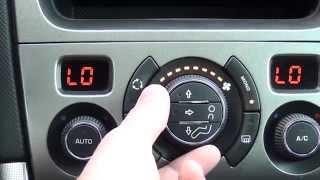 Peugeot 308 обзор.  Отзыв об автомобиле 77 000 км.