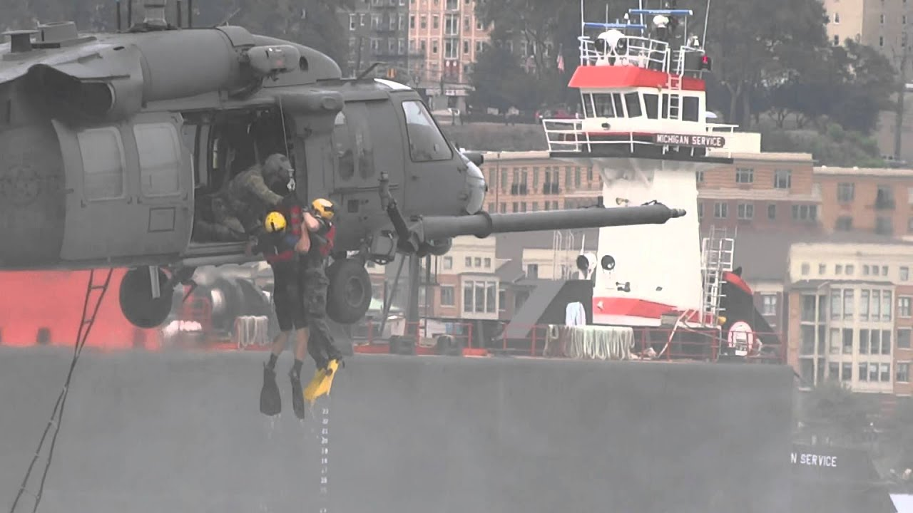SC National Guard conducts high-water rescue missions ...  |National Guard Water Rescue