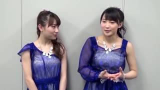 時空を超え 宇宙を超え (Dance Shot Ver.) https://youtu.be/jaIJrwzsKMw.