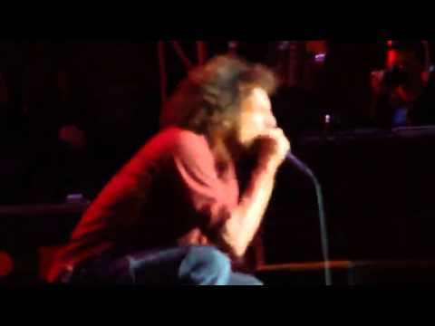 Rage Against The Machine - Freedon + Killing in The Name Of - Live SWU