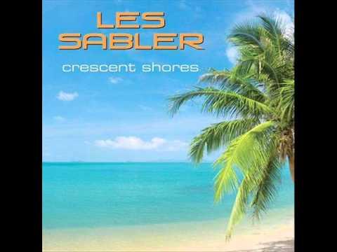 LES SABLER - Lonely Girl