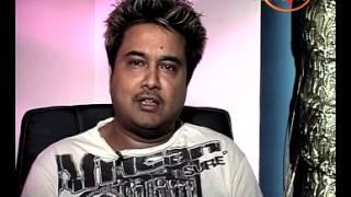 Home Remedies For Hair Care - Aapka Beauty Parlour - Amjad Habib(Hair Expert)