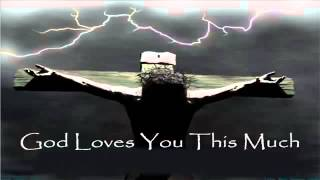 1 Hour Worship Songs Chris Tomlin   YouTube