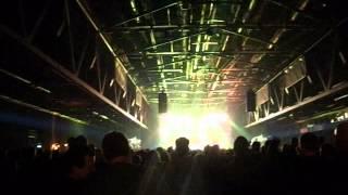 Die Toten Hosen live in der Chemnitz Arena - Vogelfrei
