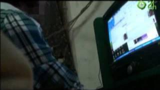 Video-phog sự chat sex-TNO