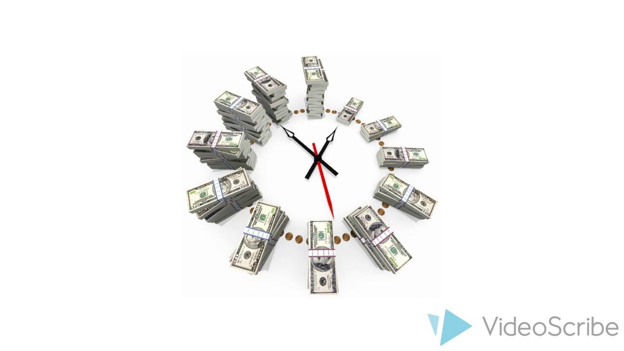 краткосрочная часть долгосрочных кредитов и займов