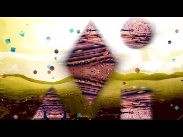 Clean Bandit — Rather Be ft. Jess Glynne (Affelaye Remix) [Official]