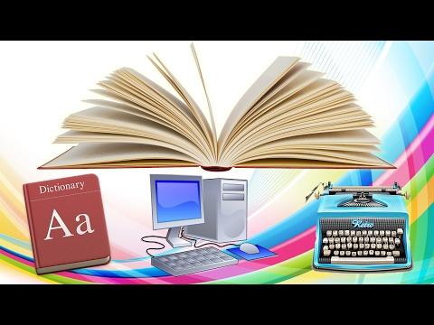 Free Offline Dictionary All Platforms