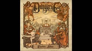Dungaree - Electric Altar (Full Album 2018)