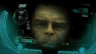 NEW SMART HULK INFINITY WAR DELETED SCENE Infinity Saga Box Set Bonus Footage Breakdown